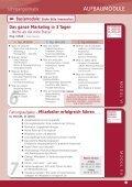 Betriebswirtschafts- Akademie - Factbook - Seite 5
