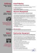 CertifiedBusiness Relationship Manager - Factbook - Seite 4