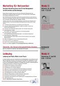 CertifiedBusiness Relationship Manager - Factbook - Seite 5