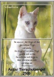 Vorlage Kalender 09.cdr - Assisi Tierschutzengel