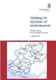 åbner i pdf-fil - Faaborg-Midtfyn kommune