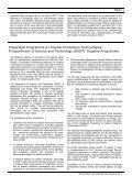 Issue 6 - faculty.ait.ac.th - Asian Institute of Technology - Page 2