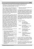 Issue 6 - faculty.ait.ac.th - Asian Institute of Technology - Page 3