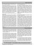 Issue 9 - faculty.ait.ac.th - Asian Institute of Technology - Page 7