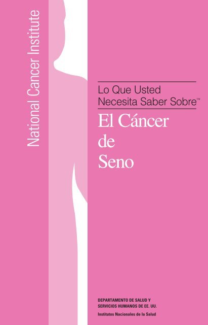 exploración de cáncer de próstata para la participación de ganglios linfáticos