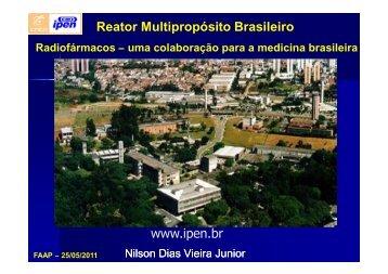 Nilson Dias Vieira Junior - Faap
