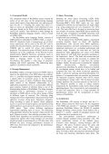 Spatio-Temporal Retrieval with RasDaMan - Faculty.jacobs ... - Page 2