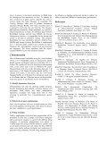 Spatio-Temporal Retrieval with RasDaMan - Faculty.jacobs ... - Page 3