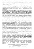 Estensione orari di filiale - Fabi Intesa San Paolo - Page 2
