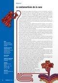Transformación en las aulas - Fadaum - Page 4