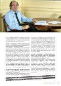 Transformación en las aulas - Fadaum - Page 7