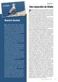 Entrevista al Director General de Política Universitaria ... - Fadaum - Page 3
