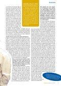 Entrevista al Director General de Política Universitaria ... - Fadaum - Page 7
