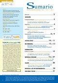 daumen Workshop - Fadaum - Page 4