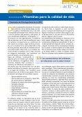 daumen Workshop - Fadaum - Page 5