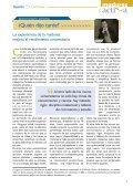 daumen Workshop - Fadaum - Page 7