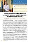 Bases para un Pacto Educativo de Estado Entrevista a la ... - Fadaum - Page 4