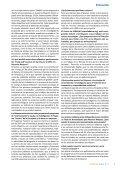 Bases para un Pacto Educativo de Estado Entrevista a la ... - Fadaum - Page 5