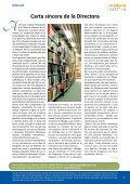 Especial Universidades II - Fadaum - Page 3