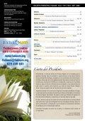 Especial Universidades II - Fadaum - Page 4