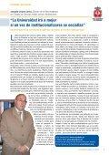 Especial Universidades II - Fadaum - Page 5