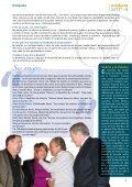 Especial Universidades II - Fadaum - Page 7
