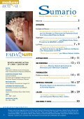 MAQUETA3 copia:Especial FADAUM.qxd - Page 4