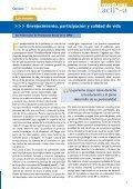 MAQUETA3 copia:Especial FADAUM.qxd - Page 5