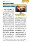 MAQUETA3 copia:Especial FADAUM.qxd - Page 7