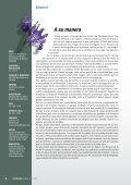 Homenaje a las mujeres mayores - Fadaum - Page 4