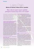 Homenaje a las mujeres mayores - Fadaum - Page 6