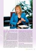 Homenaje a las mujeres mayores - Fadaum - Page 7