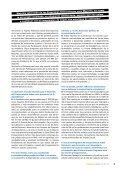 TODAS LAS EDADES, - Fadaum - Page 7