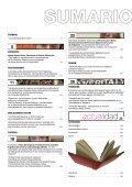 Madurez Activa - Fadaum - Page 3