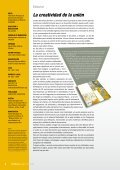 Madurez Activa - Fadaum - Page 4
