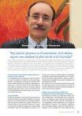 Madurez Activa - Fadaum - Page 5