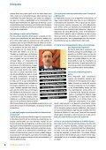 Madurez Activa - Fadaum - Page 6