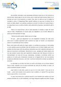 Identidad cortada - Fadaum - Page 2