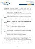 Identidad cortada - Fadaum - Page 3
