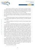 Identidad cortada - Fadaum - Page 4