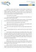 Identidad cortada - Fadaum - Page 5