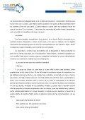Identidad cortada - Fadaum - Page 6