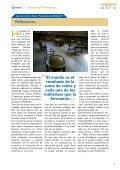 Universidad - Fadaum - Page 5