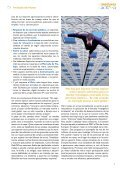Universidad - Fadaum - Page 7