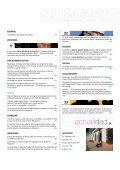 En el nº 17 de la revista Madurez Activa - Fadaum - Page 3