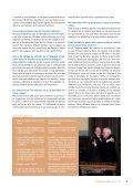 En el nº 17 de la revista Madurez Activa - Fadaum - Page 7