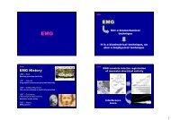 aulas_EMG_2010 [Compatibility Mode]