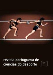 Download - Faculdade de Desporto da Universidade do Porto