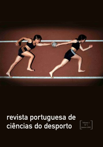 Download - Faculdade de Desporto da Universidade do Porto