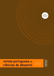 download PDF - Faculdade de Desporto da Universidade do Porto
